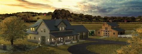 post beam barns homes wedding venues  sand creek