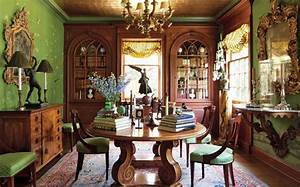 Vintage 1940s Home Decor Living Room Ideas  U2014 Ideas Roni