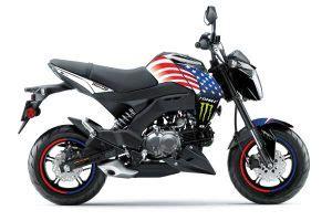 Kawasaki Z125 Pro Backgrounds by Product Categories Kawasaki Z125 Pro
