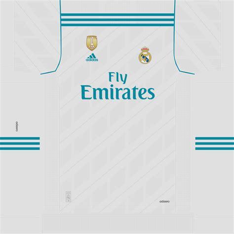 Juventus vector logo (.eps, .ai, .svg, .pdf) free download