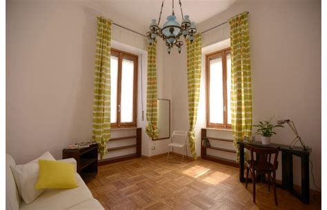 privato affitta appartamento vacanze splendido