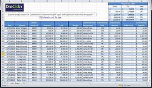 track invoice invoice tracking sheet invoice tracking With invoice tracking spreadsheet