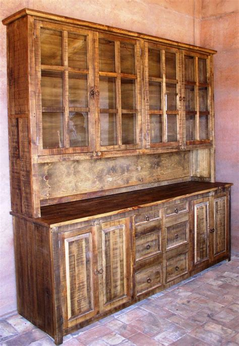 pin  shannon blair  kitchen cabinets makeover refacing kitchen cabinets rustic kitchen