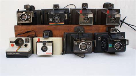 appareil photo histoire