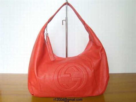 accroche sac a de luxe accroche sac a pas cher maison design bahbe