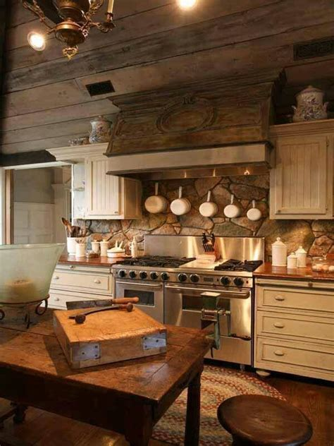 big country kitchens log cabin in the woods cabin fever out in the woods 1646