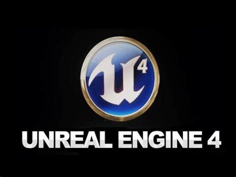 unreal engine  concept giant bomb