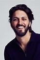 Shazad Latif | NewDVDReleaseDates.com