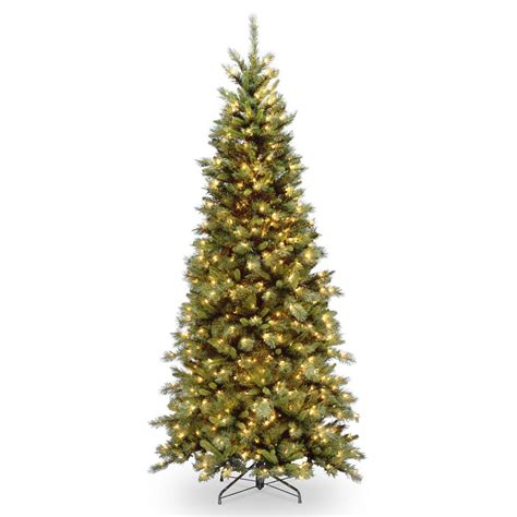 home depot real christmas trees real trees trees the home depot