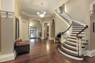 best interior paint color to sell your home the best interior painters in minnesota minneapolis