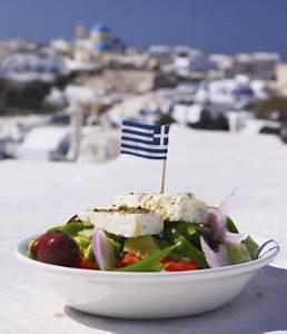 billig resa till grekland i juni