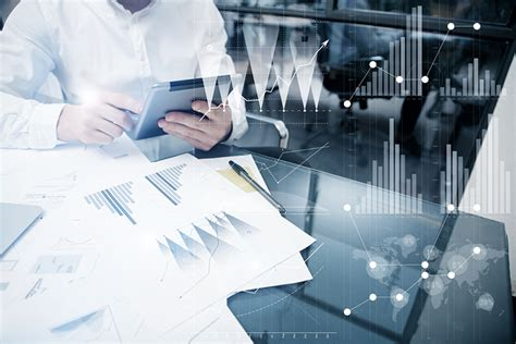new skills are required for accountants to remain successful 3c software