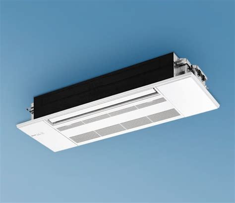 Mitsubishi Cassette by Mitsubishi Ceiling Cassette Dimension Shelly Lighting