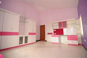designer small wardrobes imanada must have bedroom With wardrobe interior decoration in house
