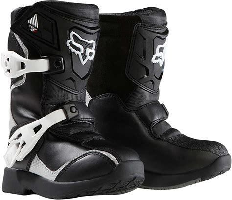 best motocross boots for the money 2017 fox racing kids comp 5k boots mx atv motocross off