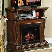 entertainment system with fireplace 1000 images about for the home on 7069