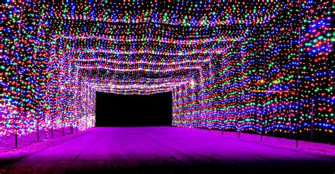 where to buy christmas lights that go with music best holiday lights in texas and southwest us traveling mom