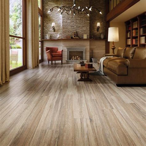 flooring and decor navarro beige wood plank porcelain tile wood planks porcelain tile and plank