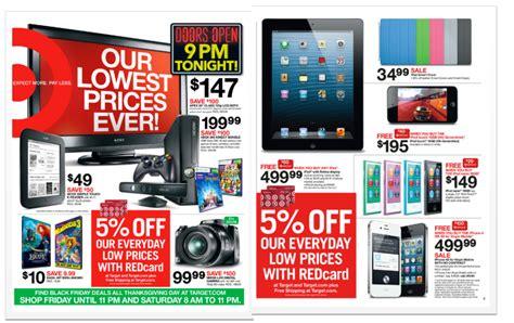 target fans on sale beginning thanksgiving day target to offer huge sales for