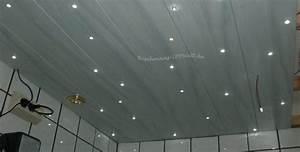 Bad Deckenbeleuchtung Led : sternenhimmel led bad glas pendelleuchte modern ~ Markanthonyermac.com Haus und Dekorationen