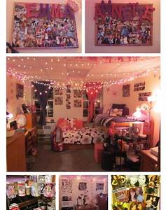 Dorm Room And Ideas Trusper