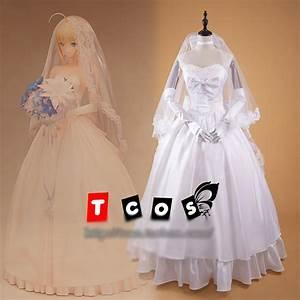 wholesale nico yazawa cosplay lovelive love live school With cosplay wedding dress
