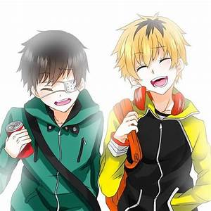 Hide And S : hide and kaneki all the feels tokyo ghoul pinterest great friends serial killers and ~ Frokenaadalensverden.com Haus und Dekorationen
