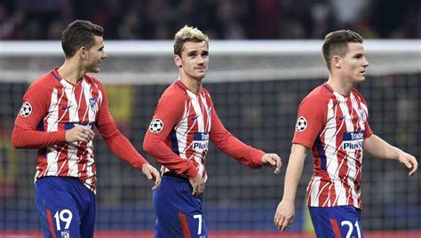Levante vs Atletico Madrid Preview: Previous Encounters ...