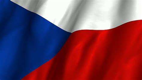 czech republic flag weneedfun