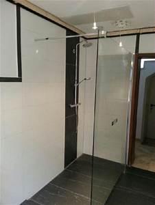 Glasscheibe Für Dusche : meisterbetrieb bad heizung ~ Lizthompson.info Haus und Dekorationen