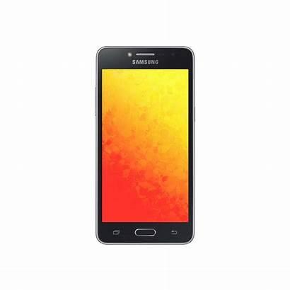 Samsung Galaxy J2 Prime Abstract Screen Lock