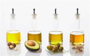 Рецепты эфирное масло от морщин