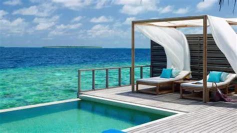 la maison de la piscine maison design deyhouse