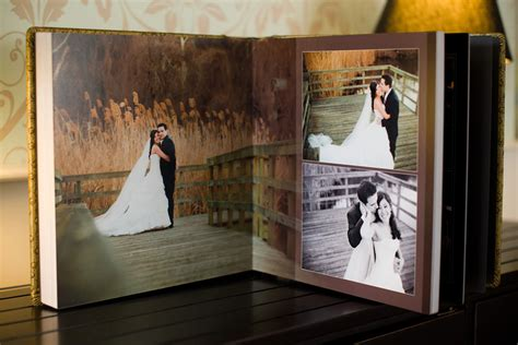 trending wedding album designs  preserve  beautiful