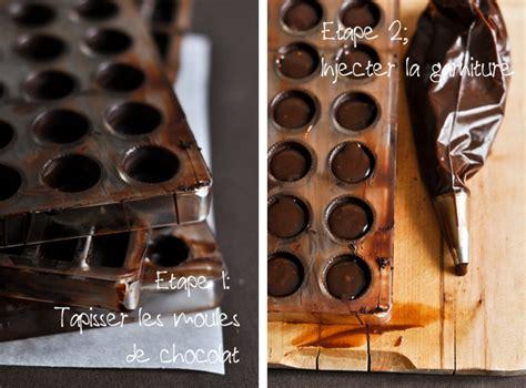 faire ses chocolats maison trucs et astuces carnets parisiens