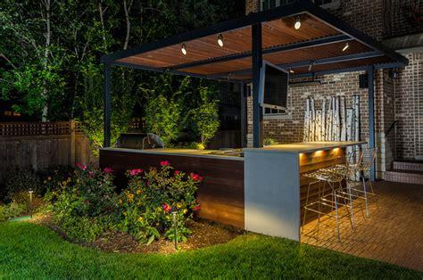 tile flooring ideas for bathroom elmhurst contemporary outdoor family landscape