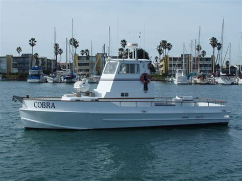 Charter Boat Fishing Oxnard Ca by Channel Islands Fishing Charters Oxnard California