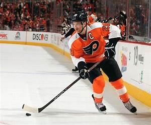 Claude Giroux - Philadelphia Flyers   Hockey   Pinterest ...