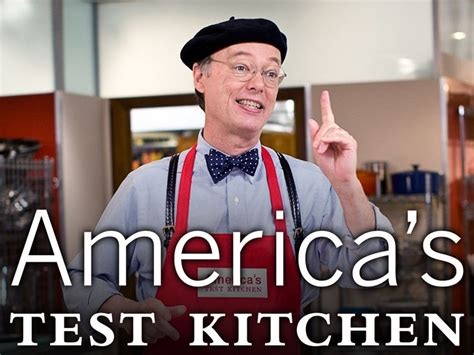 America S Test Kitchen Jam by 74 Best Images About America S Test Kitchen On