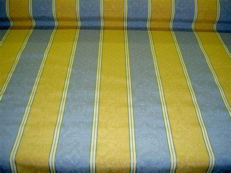 P Kaufmann Home Decor : Additional Views P Kaufmann Fabrics Pattern Amherst Color