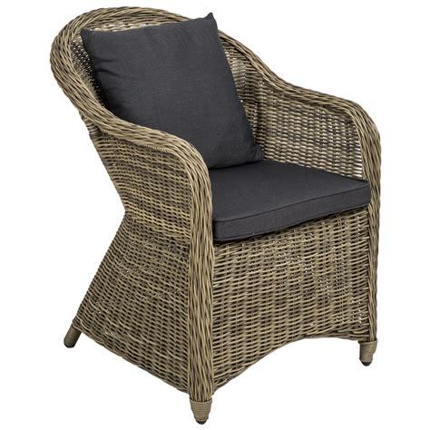 siege pour manger bebe aluminium chaise de jardin salon fauteuil siège en style