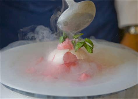 acheter azote liquide cuisine cuisine moléculaire tpe