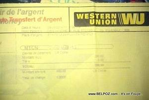 western union receipt – viqoo.club