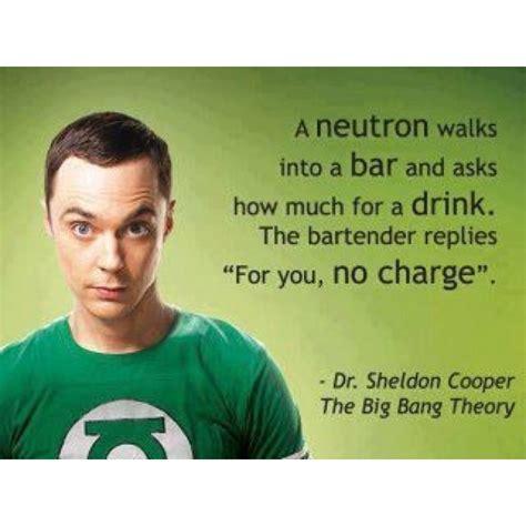 21 Best Nerdy Jokes Images On Pinterest Science Humor