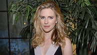 9 Things You Need To Know About Brit Marling | Grazia