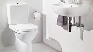 Villeroy Boch Toilettendeckel : villeroy boch klosetts wcs megabad ~ Pilothousefishingboats.com Haus und Dekorationen
