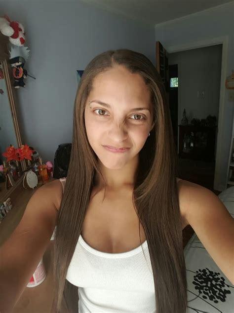 Hot Latina Shesfreaky
