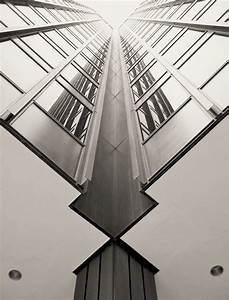 Mies Van Der Rohe Baltimore : 155 best images about detail mies van der rohe on pinterest perspective lakes and illinois ~ Markanthonyermac.com Haus und Dekorationen