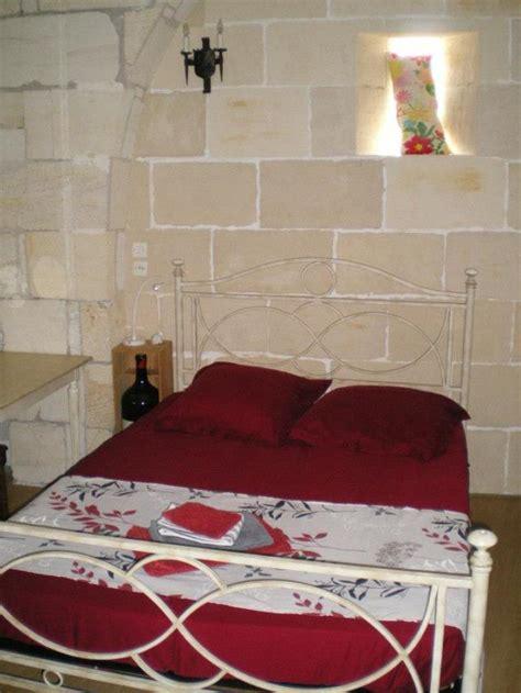 chambre hote bordeaux chambred 39 hôtesbordeaux une maison à partager chambre d