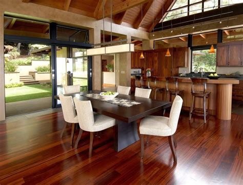 tropical interior designs ideas design trends